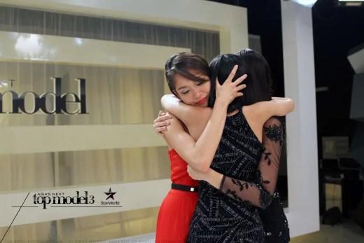 Top 3 Hugs
