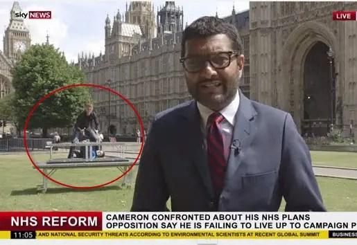 Brit News