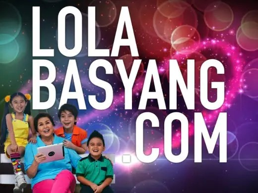 LolaBasyang.com