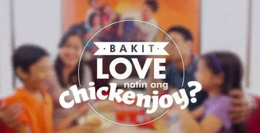 ChickenJoy Nation