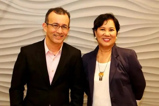 TV5 Fires Wilma Galvante The Truth Revealed 2