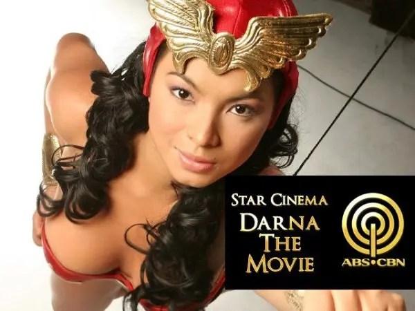 Angel-Locsin-plays-Darna-in-a-Star-Cinema-Movie