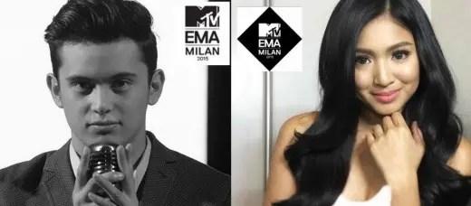 JaDine-MTV-EMA
