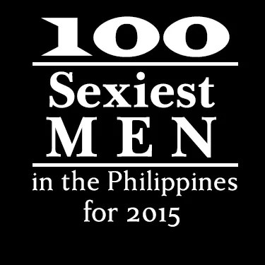100-Sexiest-Men