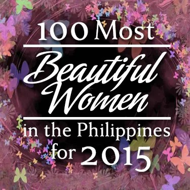 100-most-beautiful-women