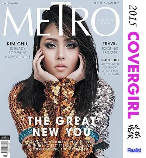 Kim-Chiu-Metro