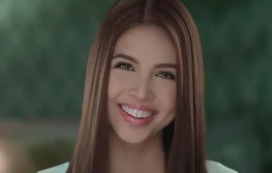Maine Mendoza  Readyfordestiny Tv Commercial  Starmometer-4890