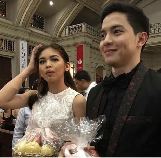 Alden and Maine