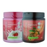 Treatment Wax_Argan & Yoghurt