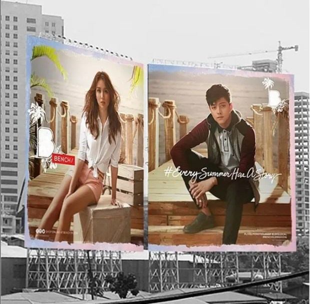 kathniel-bench-summer2016-1