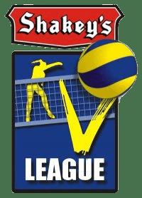 Shakeys V League