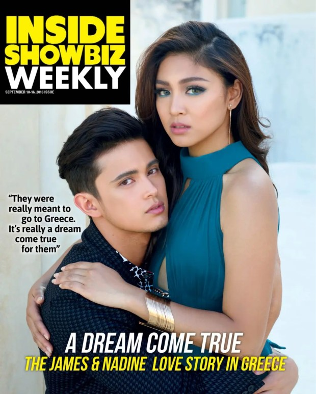 jadine-inside-showbiz