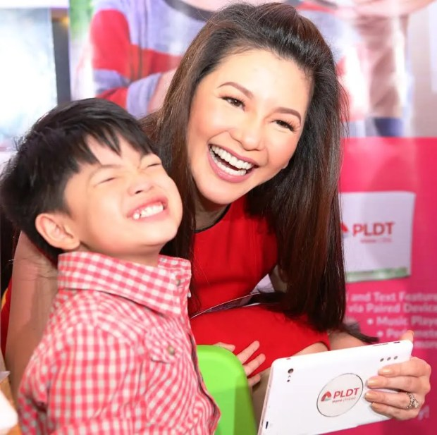 regine-and-nate