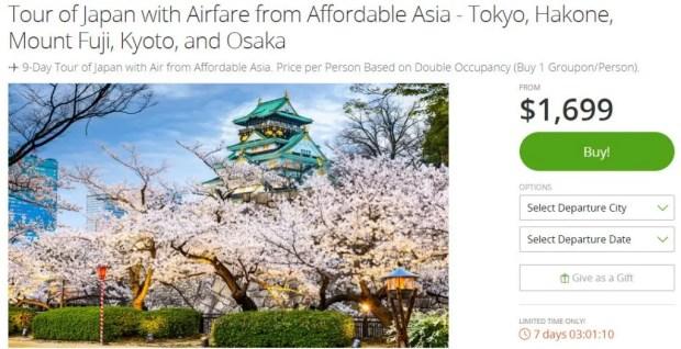 tour-of-japan