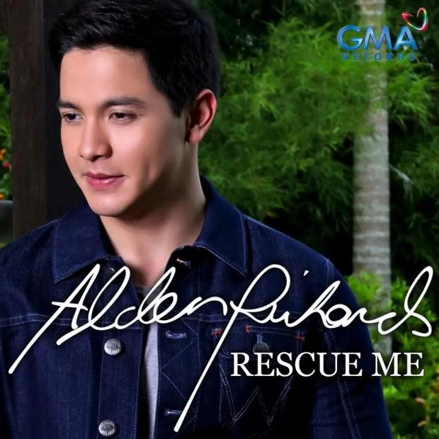alden-richards-rescue-me