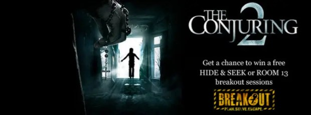 conjuring-2-breakout-sessions