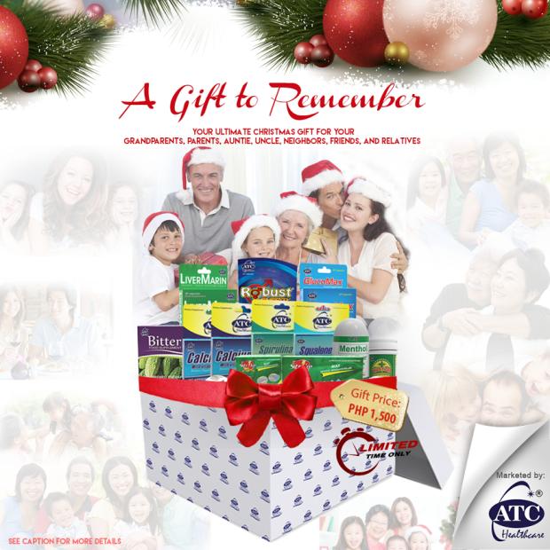 atc-gift