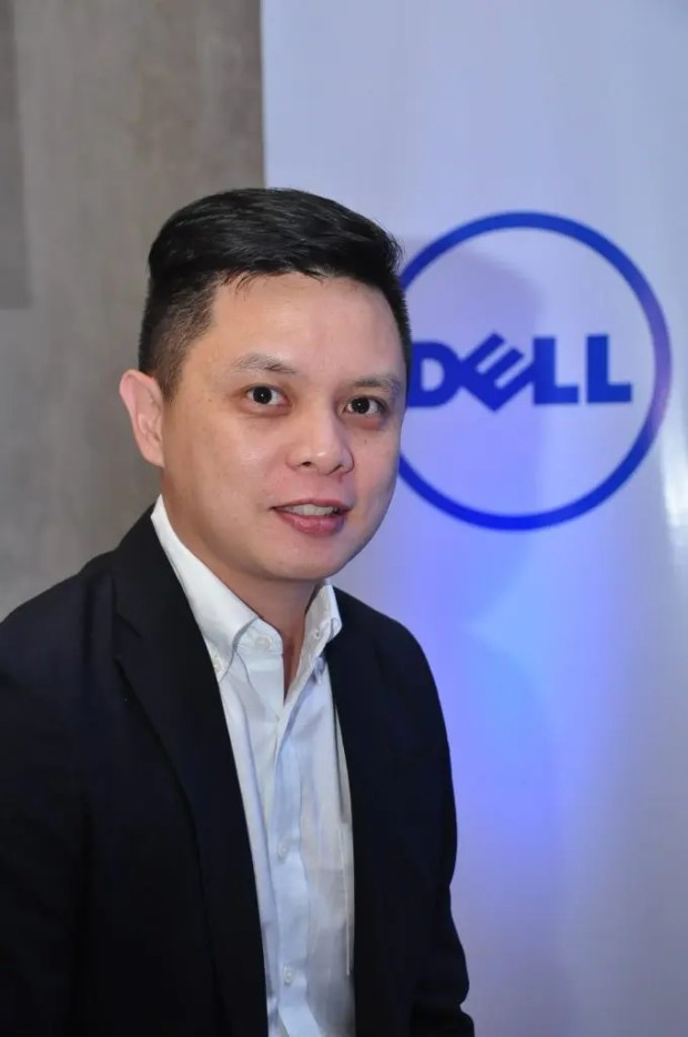chris-papa-dell-country-manager