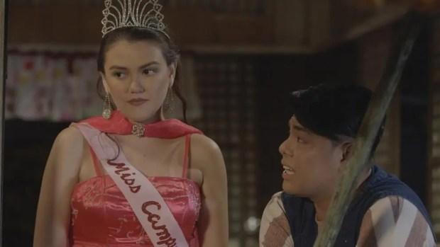 angelica-as-queen-mother