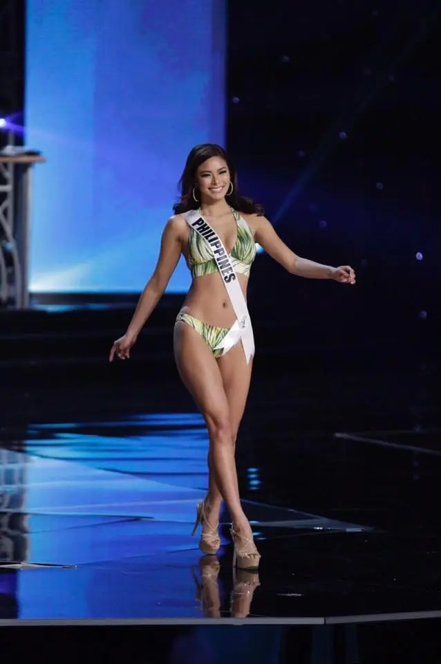 34f165204eead Maxine Medina – Overall Performance at the 65th Miss Universe ...