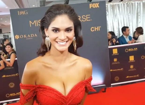 Miss U Pia