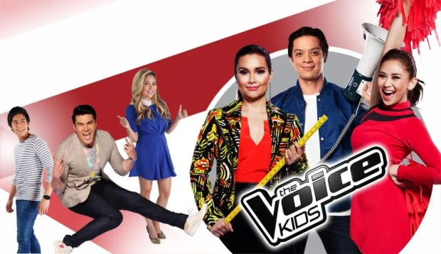 the-voice-kids