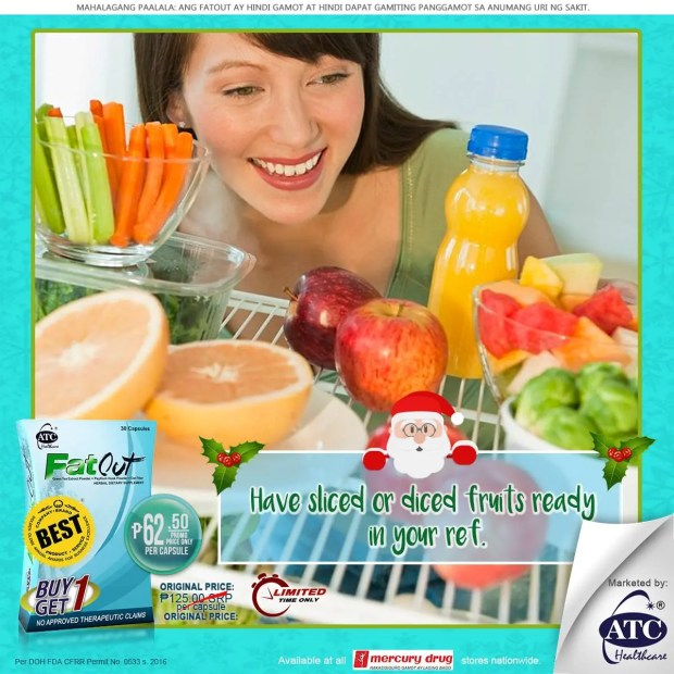 Slim Down Without Harming Your Health_Picture 2