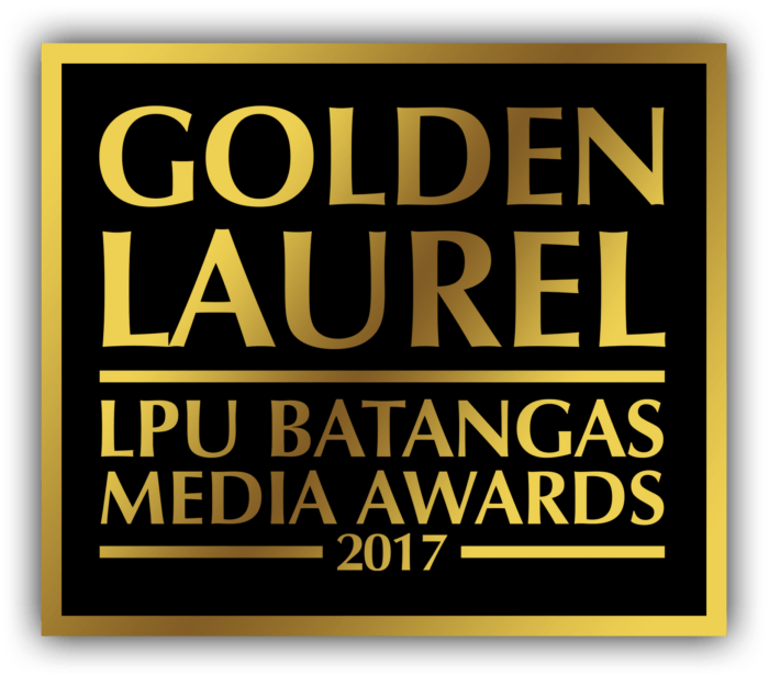 17 Best Images About Fashion Monitor Journalism Awards: ABS-CBN Bags 20 Trophies In LPU Batangas Media Awards