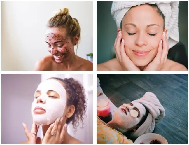 How To Take Proper Care of Your Skin