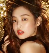 Jennie Kim KOREA