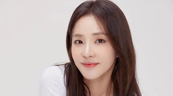 Sandara Park Reveals New Look and Career Move