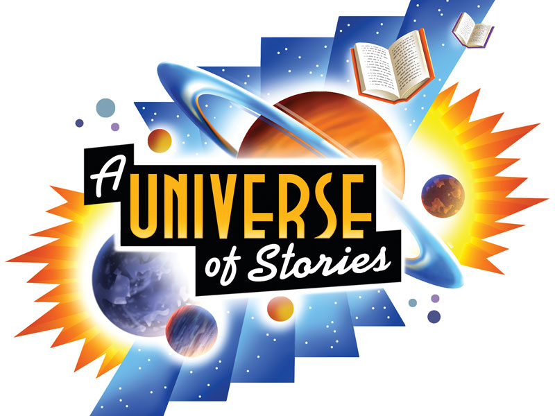 https://i1.wp.com/www.starnetlibraries.org/wp-content/uploads/2018/12/universe-of-stories-resources2.jpg