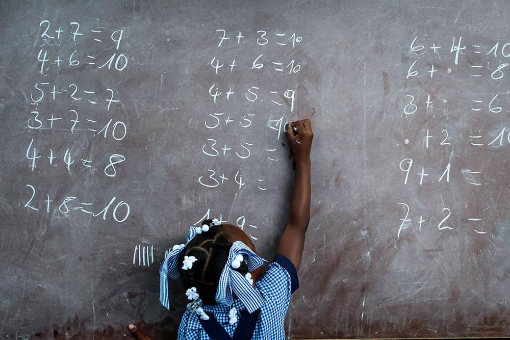 elev-svartatavlan-haiti-rigaud