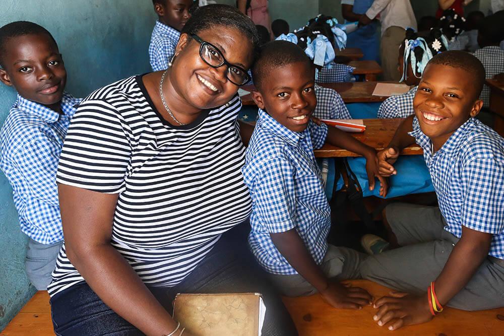 larare_haiti_dano