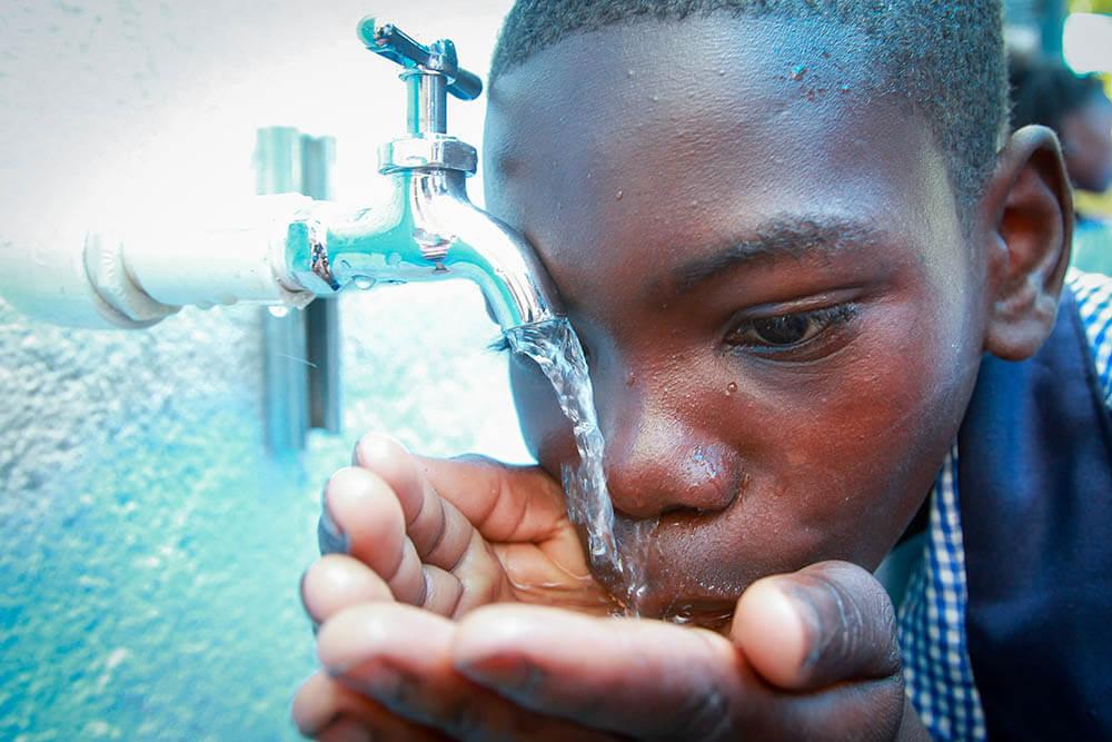 vatten-haiti-rigaud