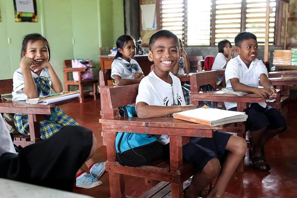 klassrum-filippinerna-infanta