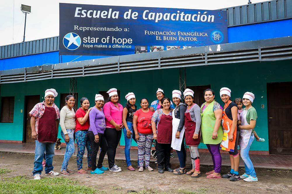 argentina-yrkesskolan