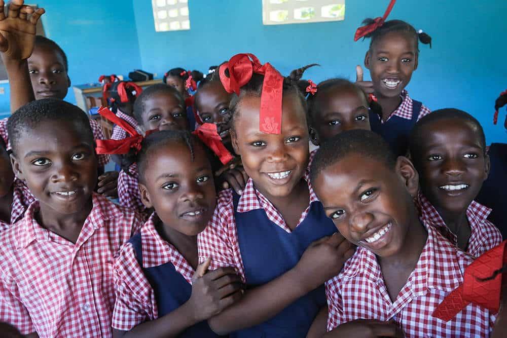 elever-haiti-jeanton
