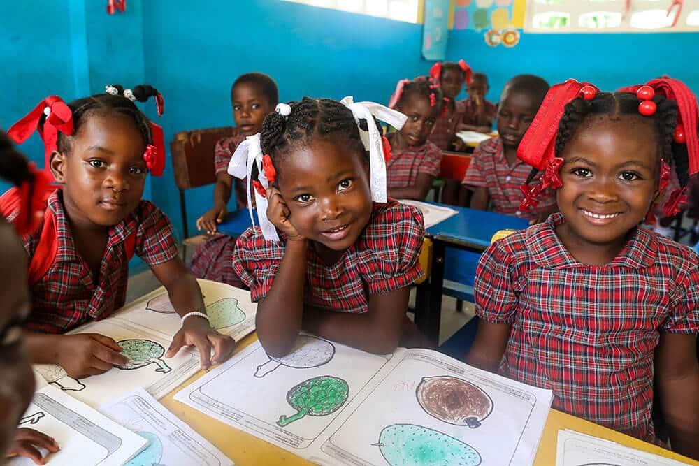 klassrum_haiti_dano