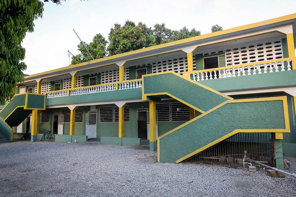 skola-haiti-rigaud