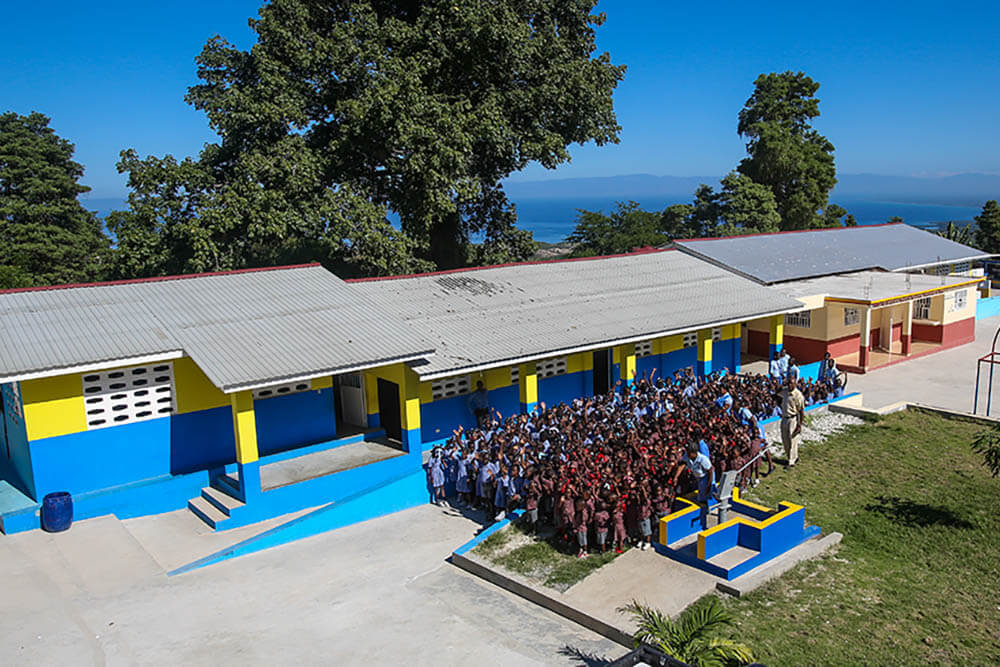 skola_haiti_dano_ny