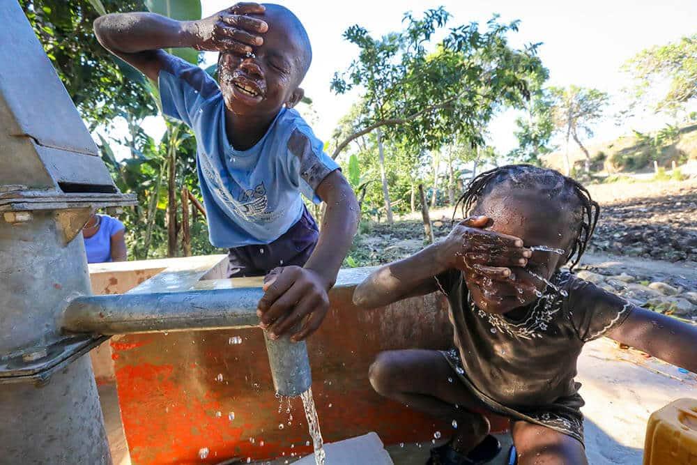 vatten_haiti_hesse