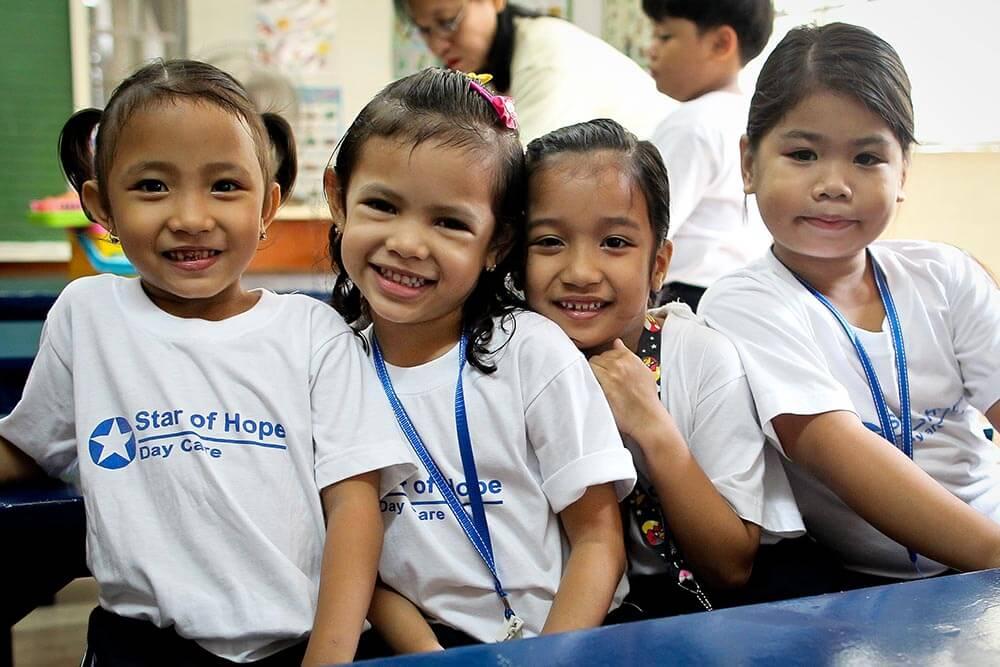 barn-filippinarna-crame