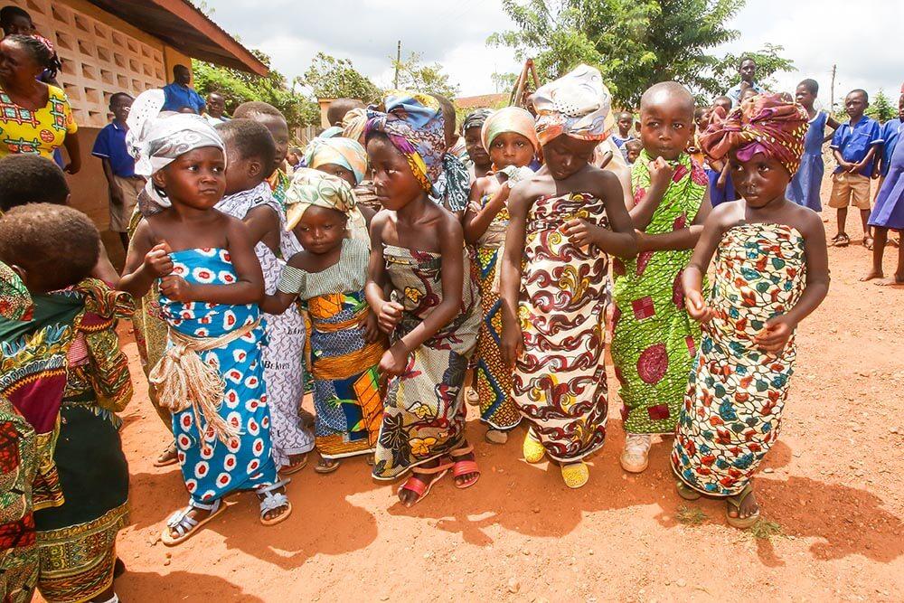 barn-ghana-kobeng