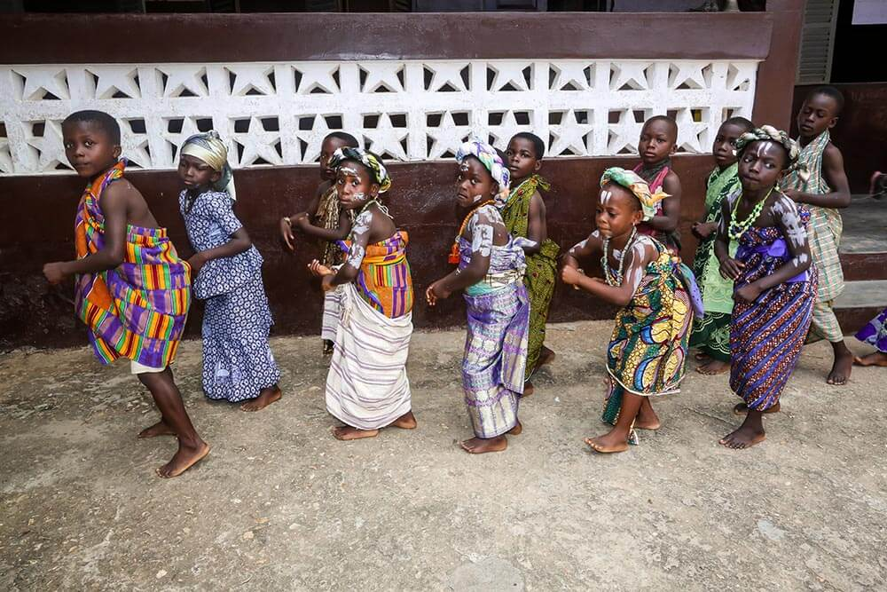 dans-ghana-osae-krodua