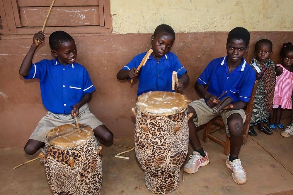 musik-ghana-kobeng