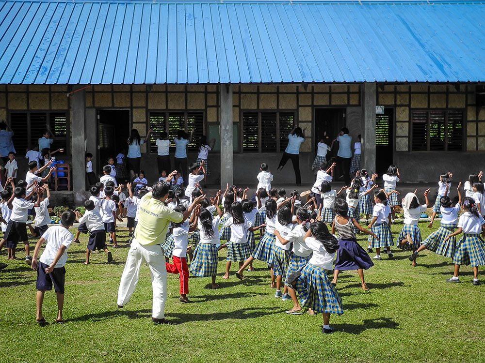 skola-filippinerna-infanta