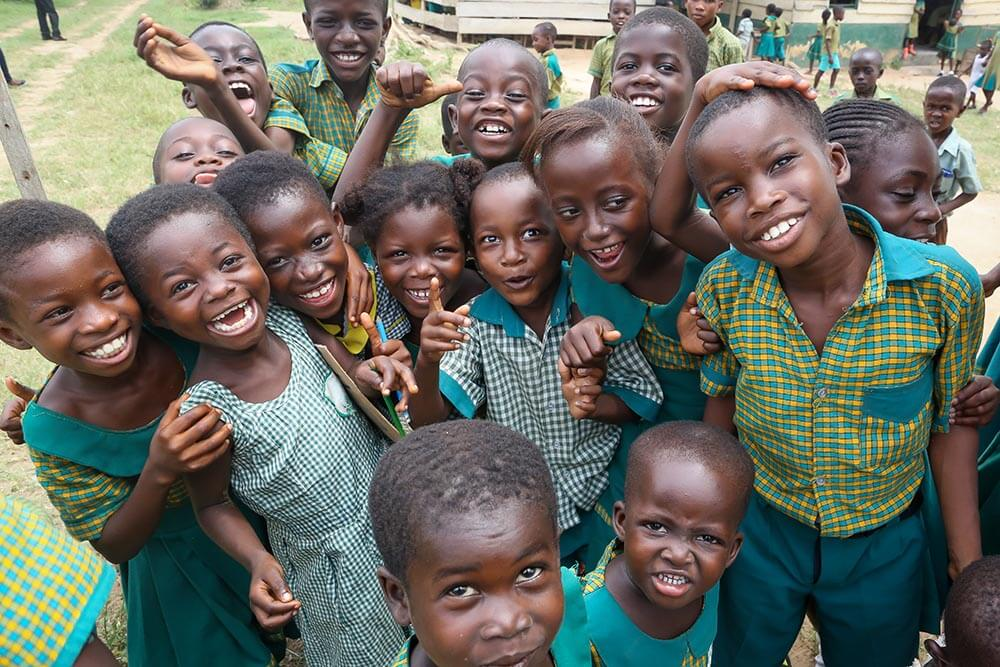 skola-ghana-gomoa-dominase
