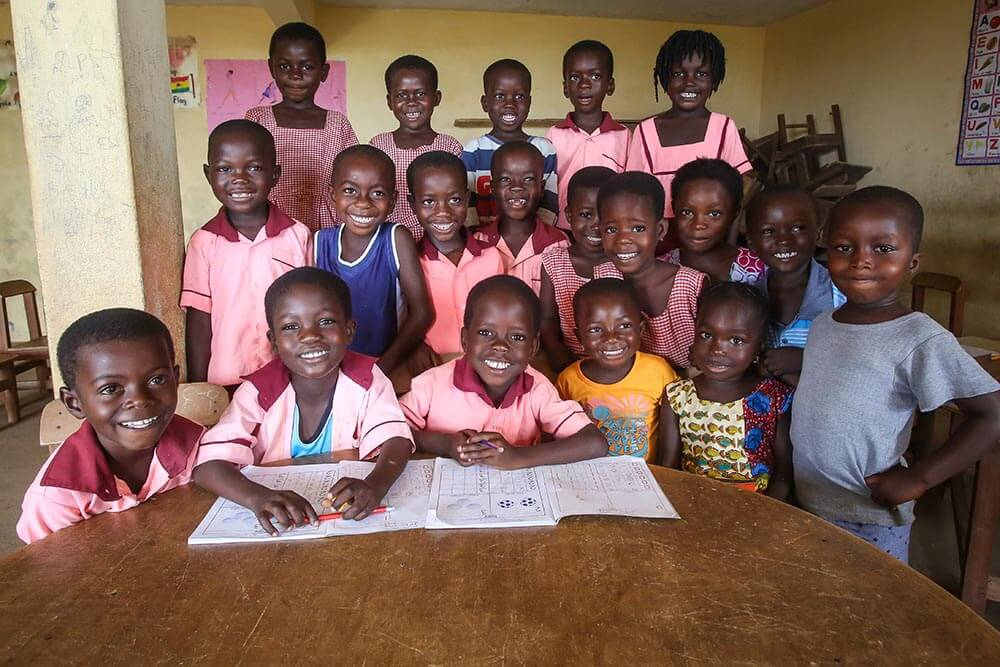 skola-ghana-moree