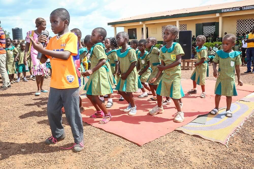 skola-ghana-pechi